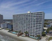 1012 N Waccamaw Dr. Unit 212, Murrells Inlet image