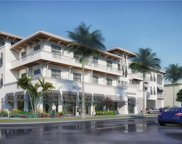 101 8th St S Unit 206, Naples image