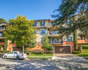 3818 Holland Avenue Unit 108, Dallas image