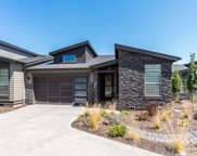 3100 NW Canyon Springs, Bend image