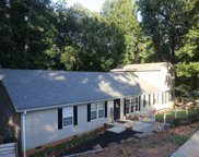 318 Frontier Drive, Easley image