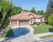 10108 Brigadoon Rose, Bakersfield image