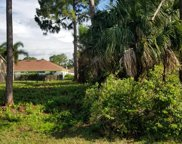 1890 SW Clambake Avenue, Port Saint Lucie image