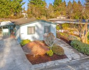 12632 NE 194th St, Bothell image