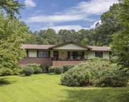 2170 Little Cove Rd, Sevierville image