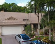 4644 Nw 60th Ln, Coral Springs image