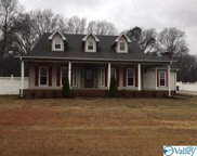 2119 Shady Grove Lane, Decatur image