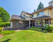 5387 Rugby Street, Burnaby image