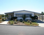 9520     Dale Mesa Drive, Calimesa image
