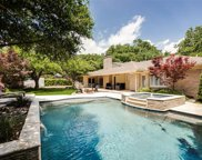 4422 Allencrest Lane, Dallas image