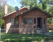 404 North 3rd Street, Rocky Ford image