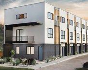 3222 W 19th Avenue Unit 7, Denver image