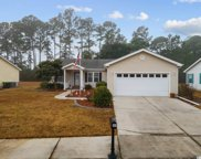 104 Lakeside Crossing Dr., Conway image