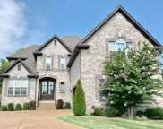 1055 Five Coves Trce, Gallatin image