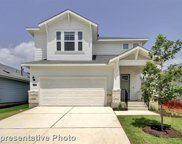 117 Oakstone Dr, Georgetown image