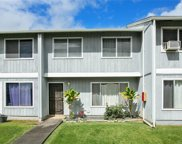 41-726 Paloa Place Unit NA, Oahu image
