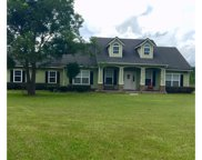 2703 SW WATSON ST, Fort White image