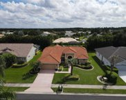 12741 Chartwell  Drive, Fort Myers image
