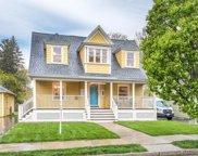 336 Grove Street, Melrose image
