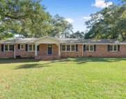 2809 Sterling Drive, Tallahassee image