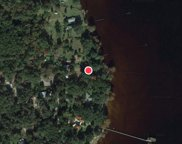 1268 LEBLANC RD, Green Cove Springs image