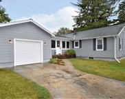 85 Rea St, Lowell, Massachusetts image