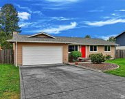 5824 65th Dr NE, Marysville image