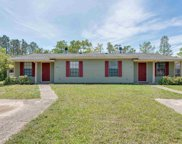 2834 Villa Woods Cir, Gulf Breeze image