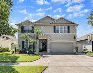 113 Portstewart Drive, Orlando image