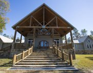 48980 Pimperl Road, Bay Minette image