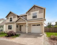 5009 S 122nd Lane, Tukwila image
