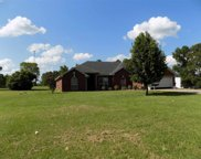 616 Willow Rd., Hallsville image
