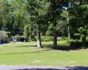 Lot 40 Harrelson Ave., North Myrtle Beach image