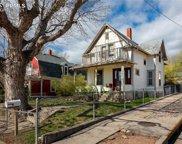 234 N Chestnut Street, Colorado Springs image