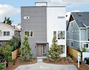 522 N 104th Street, Seattle image