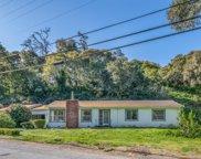 1184 Josselyn Canyon Rd, Monterey image