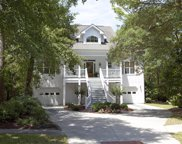 237 Loder Avenue, Wilmington image