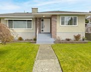 2831 14th  Ave, Port Alberni image