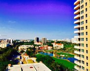 19501 W Country Club Dr Unit #1909, Aventura image