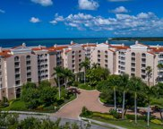3000 Royal Marco Way Unit PH-U, Marco Island image