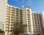 3 Indian River Avenue Unit #704, Titusville image