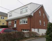225 Stone  Avenue, Yonkers image
