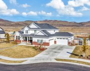 6658 W Dry Creek Lane Ln, Highland image