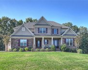 229 Walkers Bluff  Court, Waxhaw image