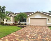 9712 Devonwood CT, Fort Myers image