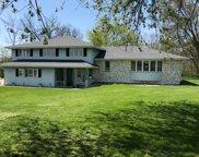 4198 N Rangeline Road, Huntington image