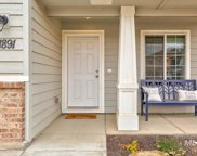 11891 Cambria St, Caldwell image