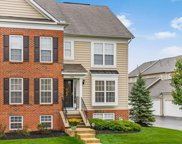 3800 Dowitcher Lane Unit 34-380, Columbus image