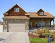 14264 Maple Run Cir, Herriman image