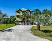 814 W Canal Drive, Gulf Shores image